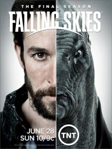 falling-skies5
